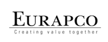 Eurapco Creating value together